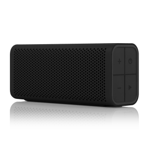 braven-705-wireless-bluetooth-speaker-black-b