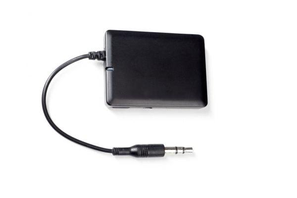 Paradigm BD1 Bluetooth Audio Receiver