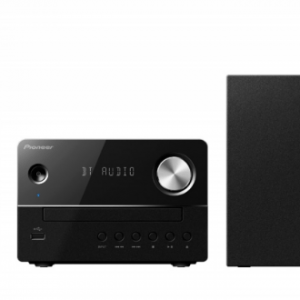 Pioneer X-EM26 Network Mini Stereo System