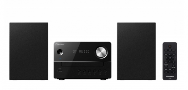 Pioneer X-EM26 Network Mini Stereo System