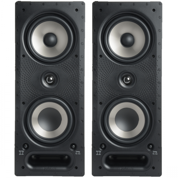 Polk Audio VS 265-RT