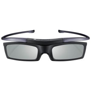 Samsung SSG-5150gb Active 3D Glasses