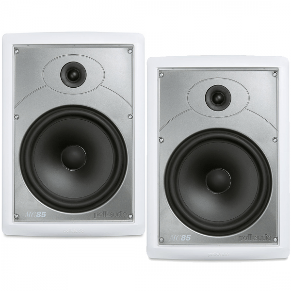 Polk Audio MC85