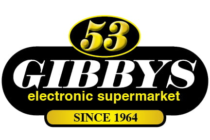 gibbys electronic supermarket coupons