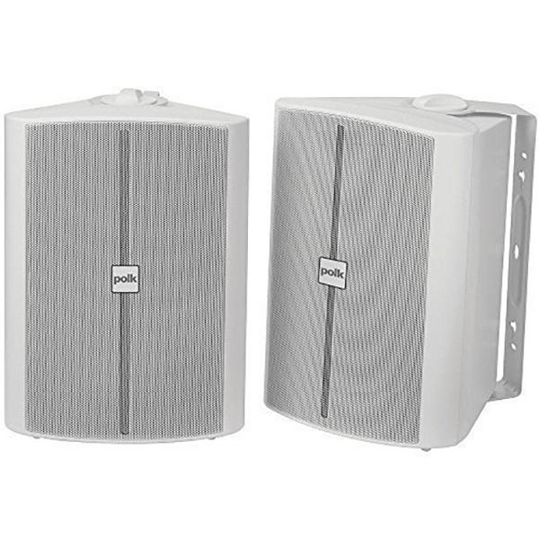 Polk Audio OS70