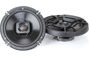 Polk Audio DB652 pair