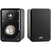 Polk Audio Signature S15