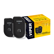 Viper 4816v Value 2-Way Remote Start System