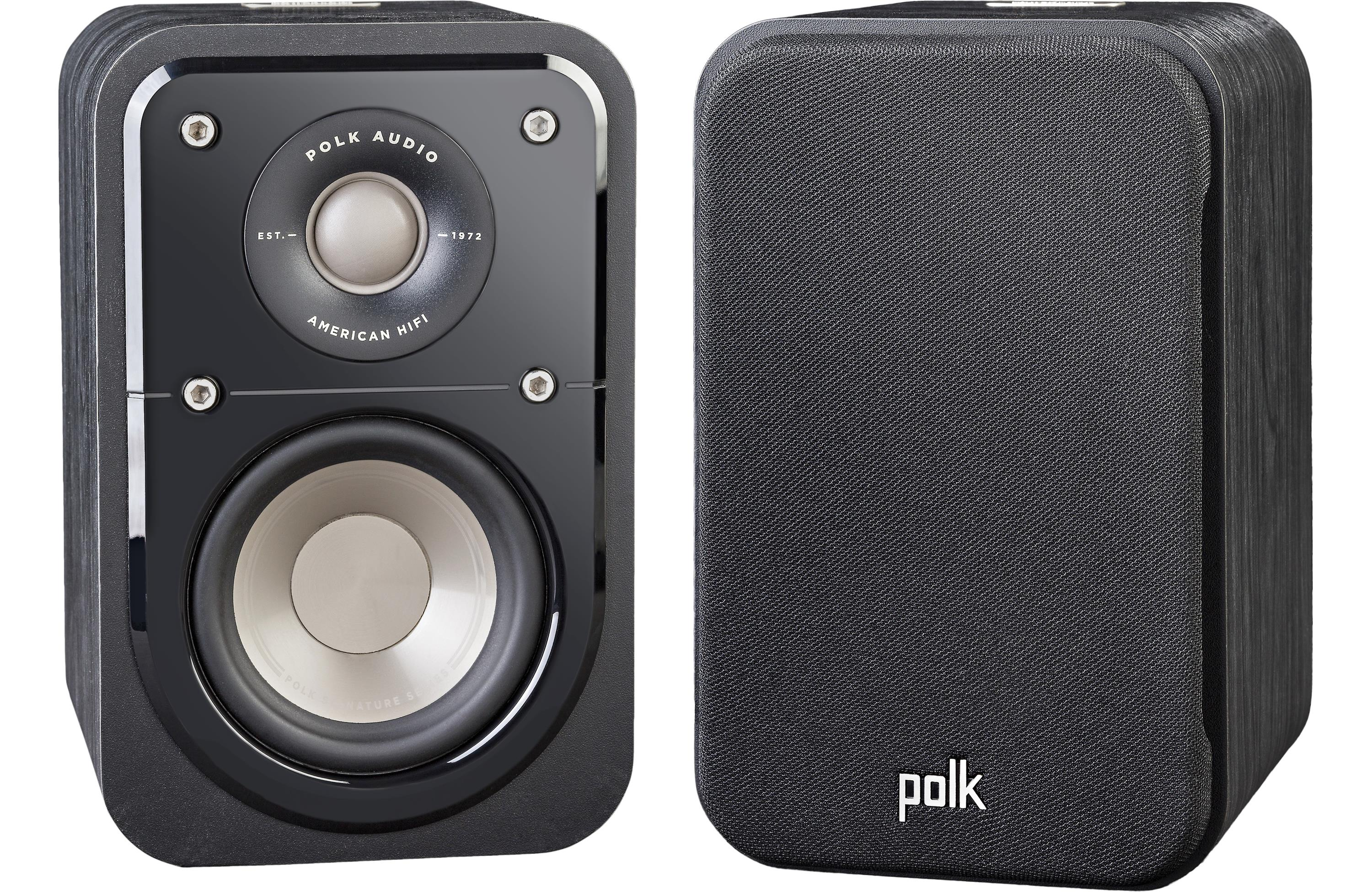 pair bookshelf progressive speakers products avstore polk audio in