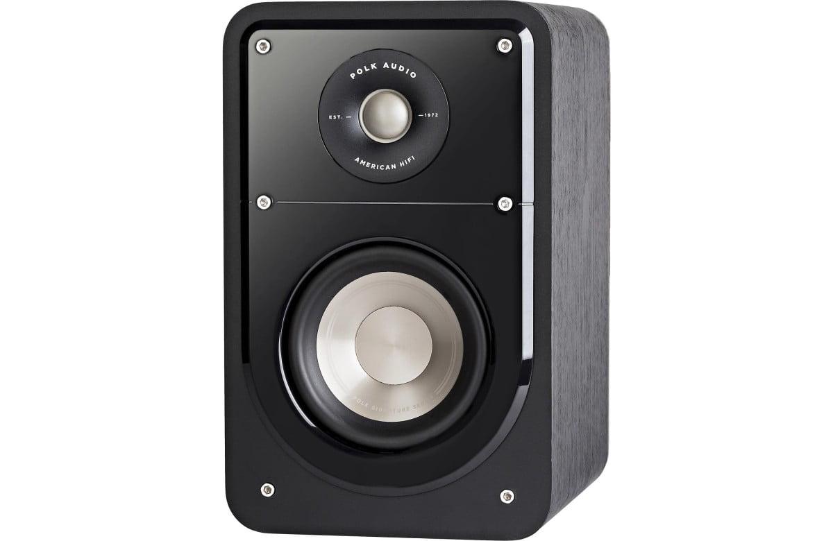 product white most reva bookshelf wht large efficient wharfedale gloss speakers pair