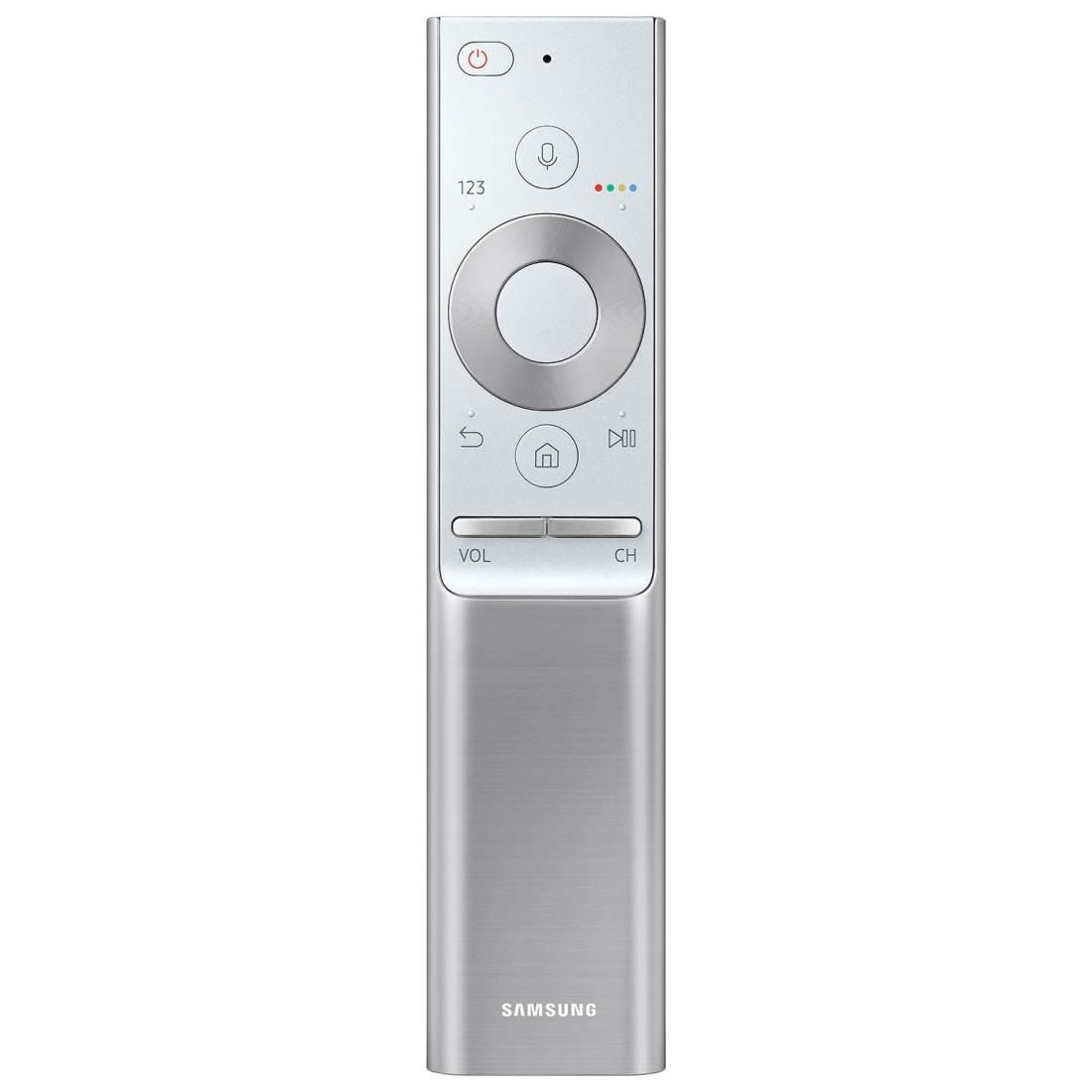 Samsung Qn65q7famfxzc 65 Quot 4k Uhd Hdr Qled Tizen Smart Tv