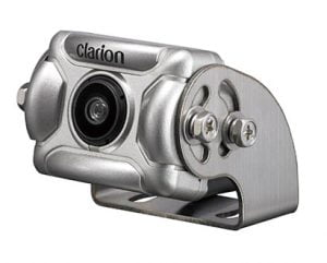 Clarion CC1601A