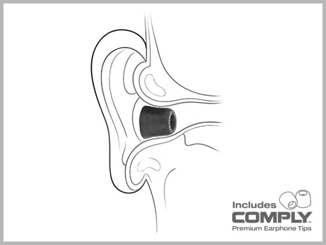 ComplyFitTotheEar_s_180117091020