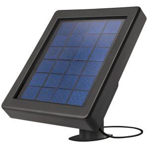 Ring Solar Panel_1