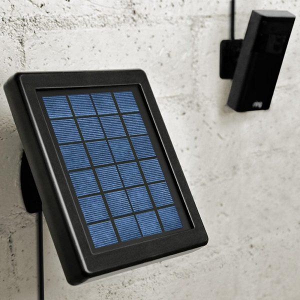Ring Solar Panel_2