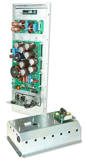 sub-2-amp