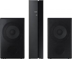 SWA-9000S/ZC