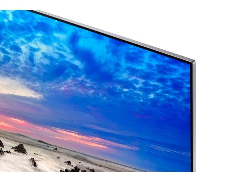 Samsung ue 32c6000 test: led-fernseher unter der lupe