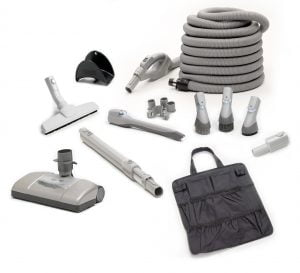 Beam Alliance Solaire 30' Cleaning Set