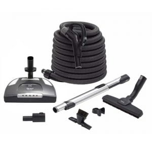 Beam EZ Grip 30' Q Cleaning Set Set