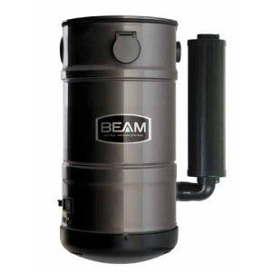 Beam SC300A