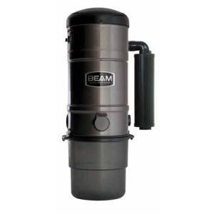 Beam SC325A