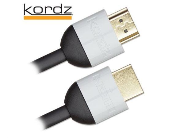 Kordz KDZ-PRO-HD-750