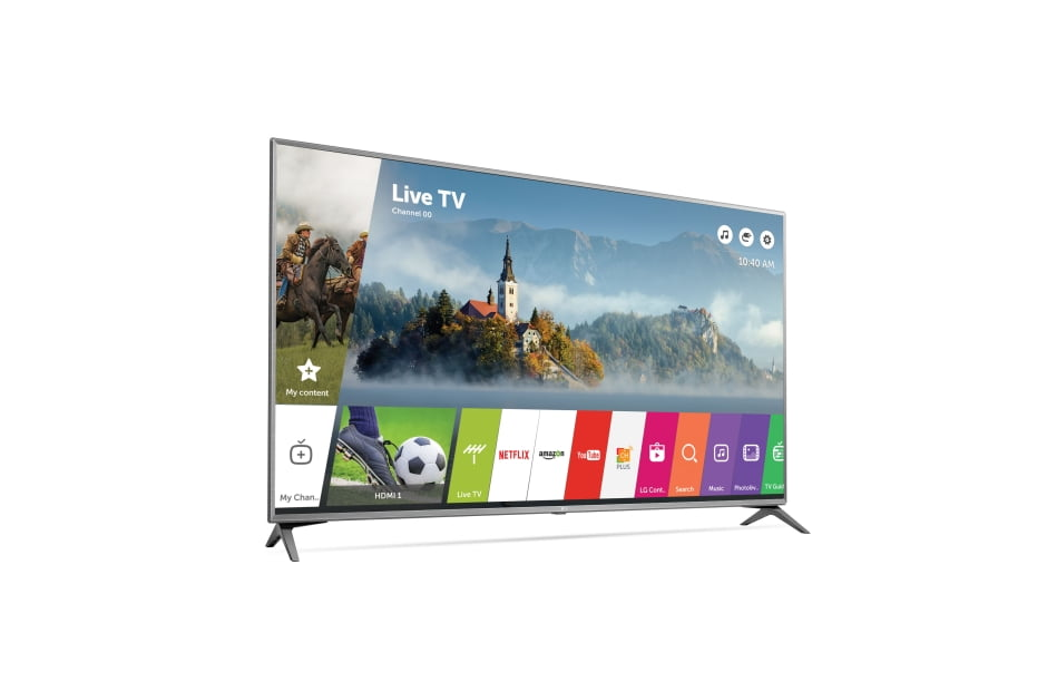 Sony Bravia Tv Series Model Numbers Explained 2951944 besides 2012 Sony 3d Led Tv Modelleri Ana Konu 56458591 moreover Specificaties besides 4k Android Tivi 3d Led Sony Bravia Kd 65x9300c 65 Inch 2015 further Search. on sony bravia 54 inch