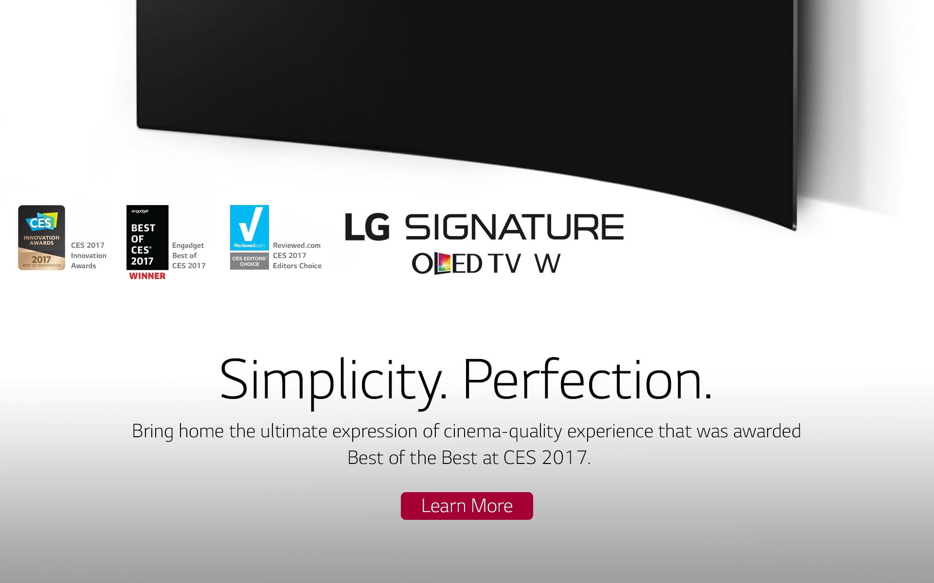LG Picture