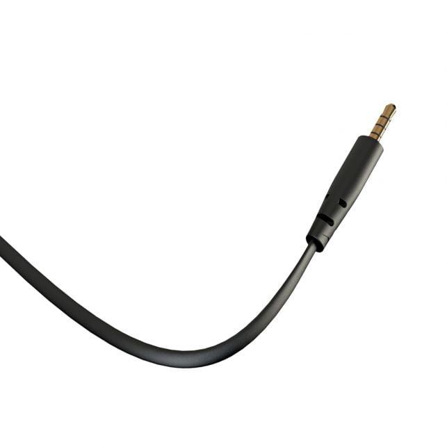 Bluetooth earphones jaybird - jbl earphones bluetooth wireless