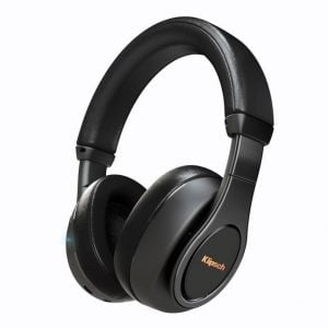 Klipsch Reference Over Ear ROVEREARBT Bluetooth Headphones