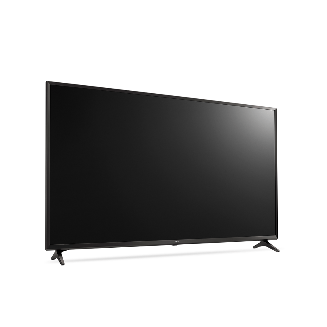 Lg 55uj6300 55 4k Uhd Hdr Smart Led Tv # Meuble Tv Home Cinema