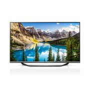 "LG 49UX340C 49"" Commercial Lite Ultra High Definition TV"