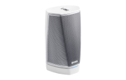 Denon HEOS 1 Go Pack - on