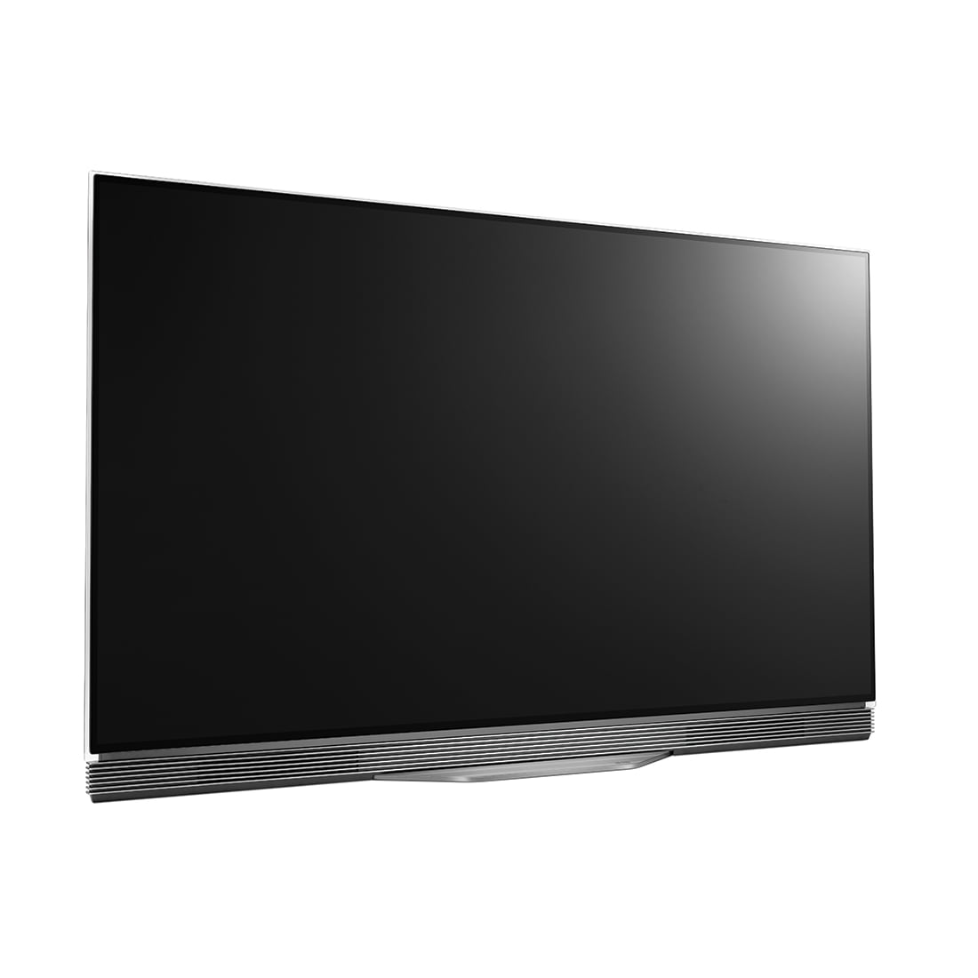 lg oled55e7p 55 4k hdr smart tv open box final clearout. Black Bedroom Furniture Sets. Home Design Ideas