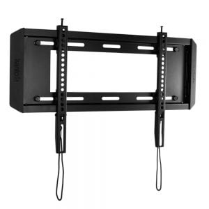 Kanto F2337 Small Fixed Mount for 23″ – 37″ Monitors
