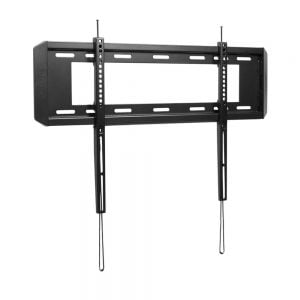 Kanto F3760 Fixed Mount For 37″ – 60″ TVs
