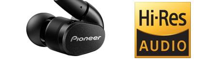 Pioneer SECH5TL