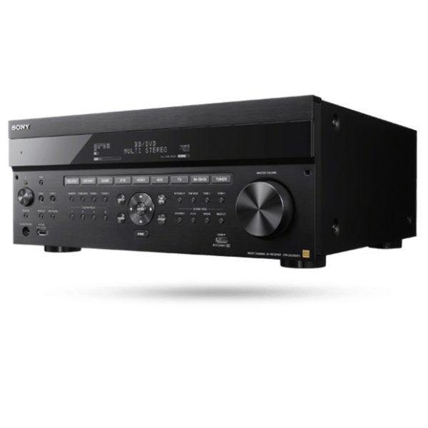 STR-ZA2100ES_cw-Large-600x350
