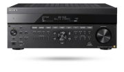 Sony STR-ZA2100ES 7.2 Channel 4K AV Receiver