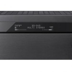 Sony STR-ZA1100ES 7.2 Channel 4K AV Receiver