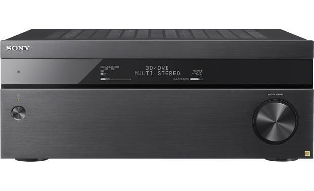 Sony STR-ZA1100ES 7.2 Channel 4K AV Receiver