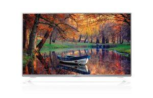 """LG 43LX310C 43"""" Commercial Lite HDTV"""