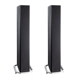 Definitive Technology BP-9040 Bipolar Tower Speaker x2- Bundle