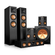 home-theater-speakers