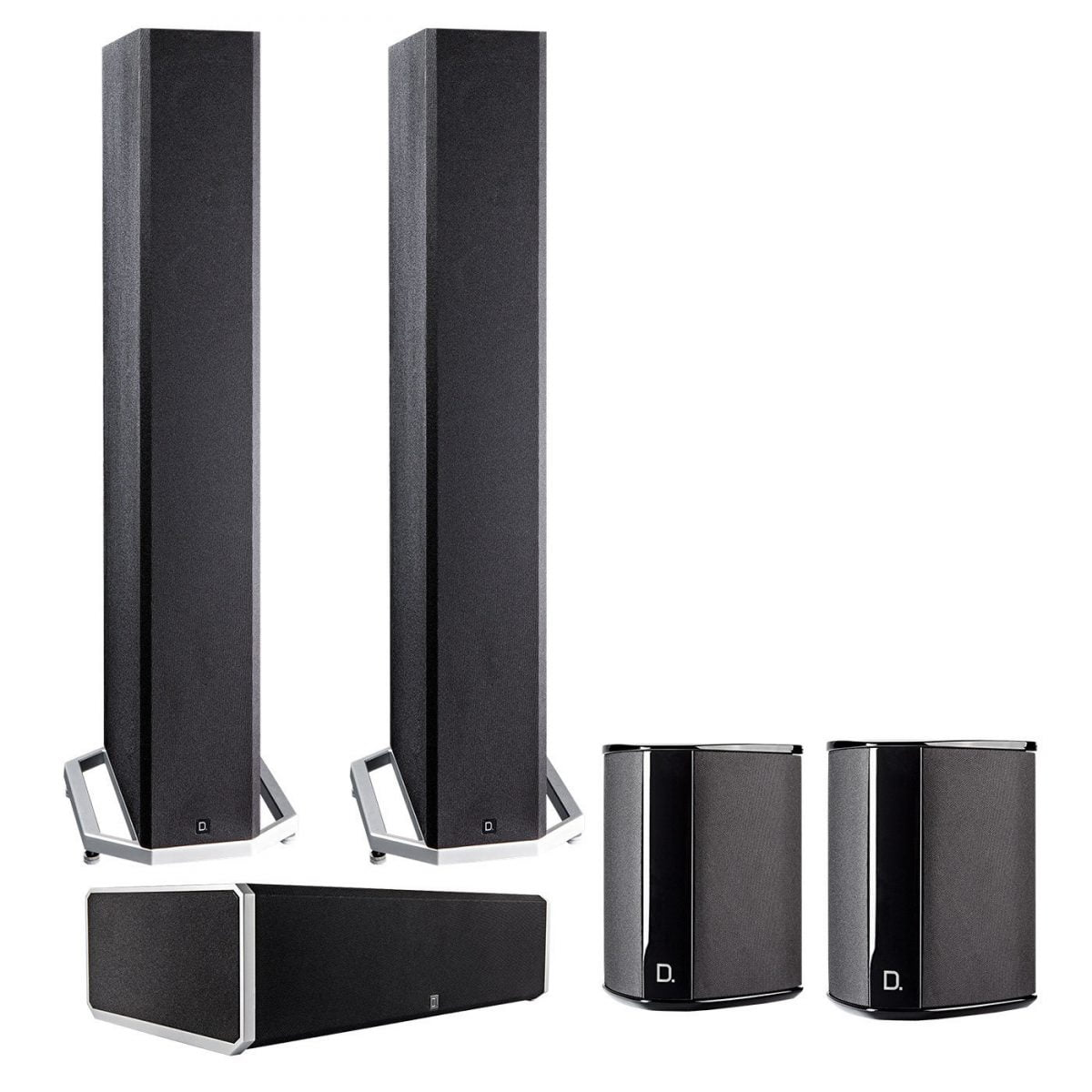 definitive technology speakers. definitive technology bp9040 speakers n