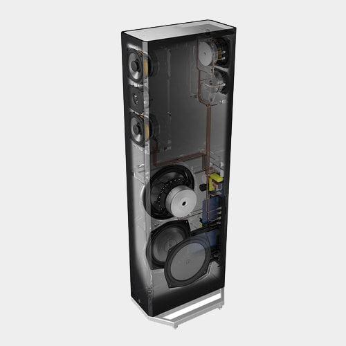 Definitive Technology BP-9040