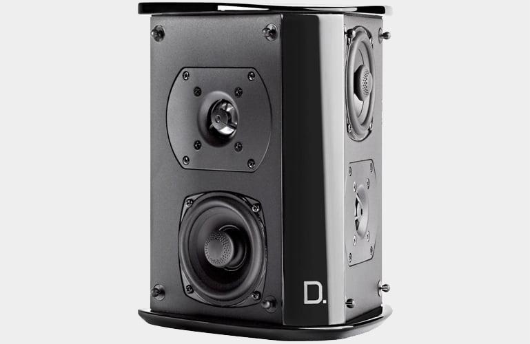 Definitive Technology SR-9040