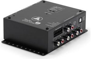 JL Audio TWK- 88