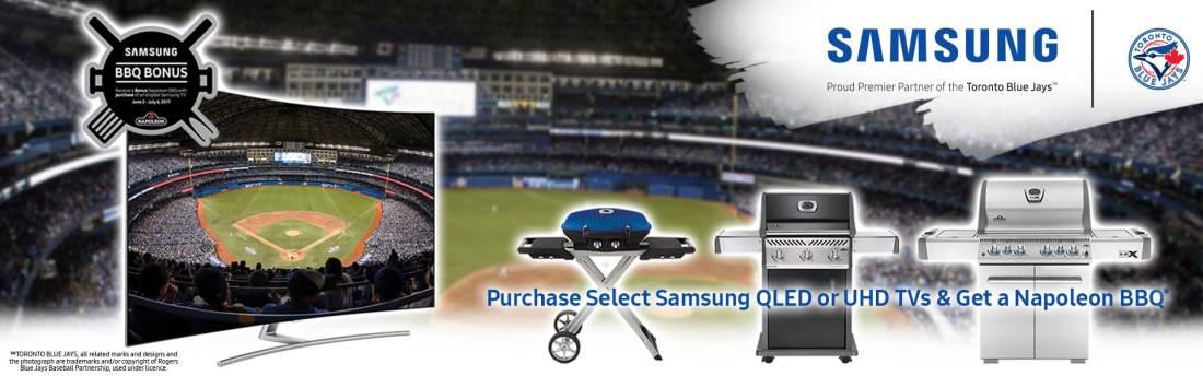 Samsung BBQ Promotion Banner Final